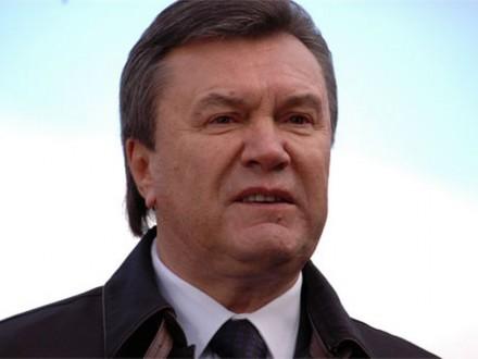 Приказ о применении оружия против активистов Майдана отдавал лично В.Янукович - ГПУ