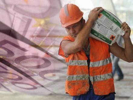 Рада ухвалила закон про зовнішніх трудових мігрантів