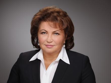 Уряд має намір управляти медсубвенціямі регіонів з центру - Т.Бахтеєва