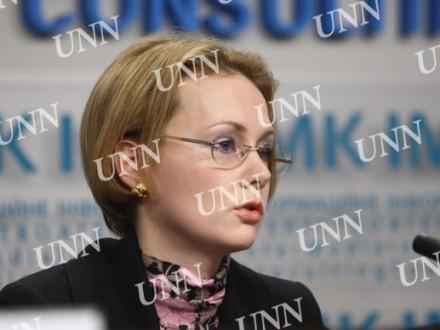 Україна звинуватилаРФ упорушенні міжнародного права через відмову від ЗВТ