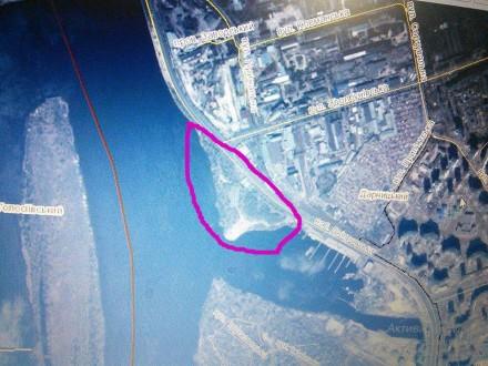 Кобзон і Табачник присвоїли собі пляж уКиєві