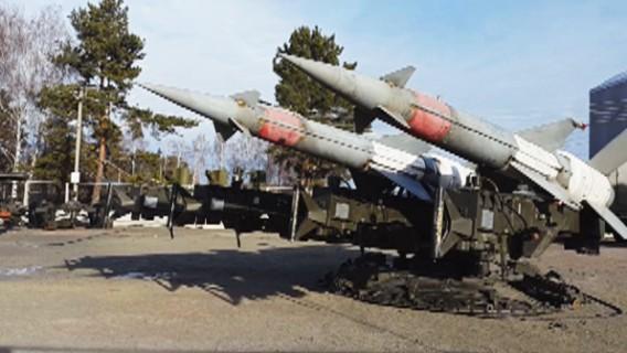 Росія повністю зірвала виконання мінських домовленостей— Турчинов