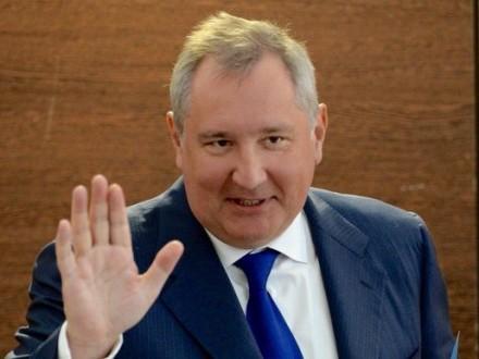 СБУ оголосила євродепутата та віце-прем'єраРФ персонами нон-грата