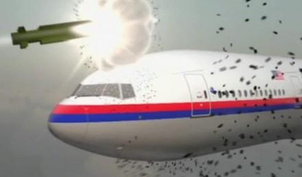 Експерти Bellingcat вирахували імена 20 причетних докатастрофи MH17 російських військових
