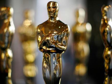 Кіноакадемія збільшить кількість номінантів через расовий скандал на«Оскарі»