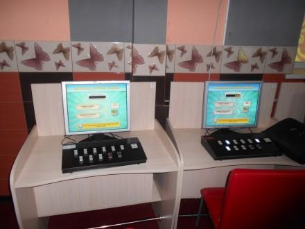 Игровой Автомат Лягушка И Крокодил