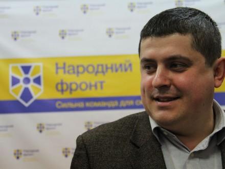 Тимошенко выдвинула свои требования— Экстренное совещание БПП