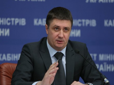 ВУкраинском государстве будет создан «черный список» русских издательств