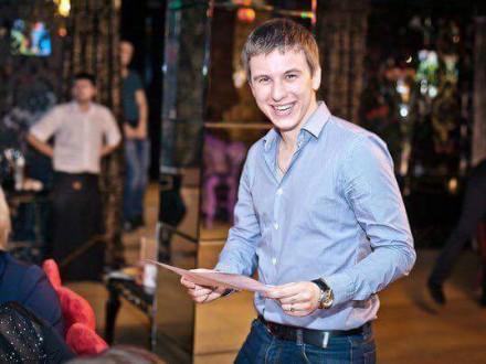 Пропавшего молодого человека ищут волонтеры, «Азов» ибеспилотники— Путешествие сBlaBlaCar