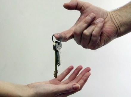 Мешканцям гуртожитків дозволили безкоштовно приватизувати свої кімнати