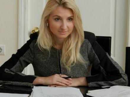 Минюст: Украина готовит пятый иск вЕСПЧ противРФ