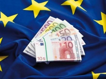 ЄС надає 97 млн євро нарозвиток регіонів України