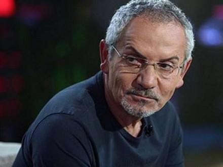 С.Шустера можуть депортувати з України - адвокат