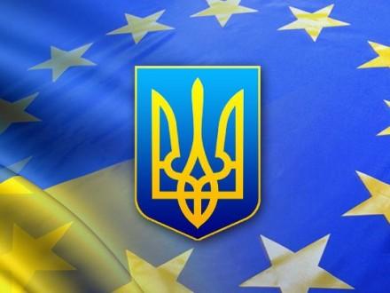 http://www.unn.com.ua/uploads/news/2016/04/27/53724a19f04050cefa37c6e56801b027c5c261b6.jpg