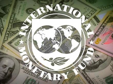 Новые тарифы нагаз ударят покоррупции вУкраине,— МВФ