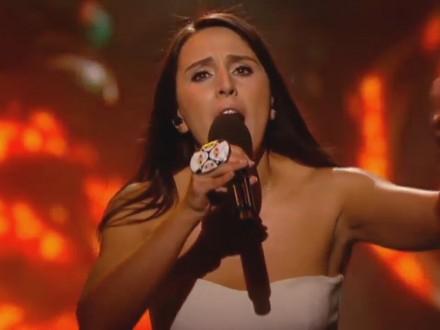 «Евровидение»-2016. Что нового и любопытного ожидается вфинале конкурса»»
