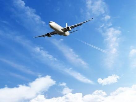 Эстония решила наладить авиасообщение с Украиной