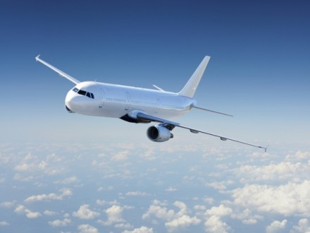 Египетский самолет, следовавший из Парижа, исчез с радаров