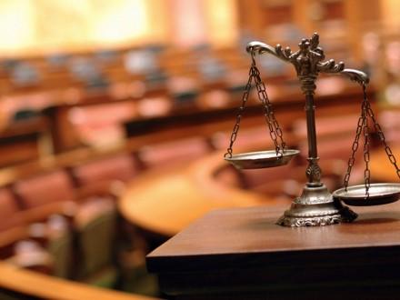 Суд выбрал меру пресечения подозреваемому внападении на служащих «7 канала»