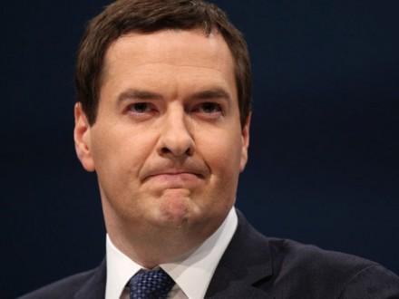 Великобритания потеряет минимум 500 тыс. рабочих мест после выхода из ЕС