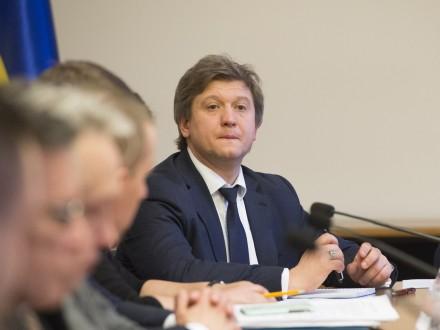 Порошенко принял участие в совещании  региональной группы МВФ иВсемирного банка