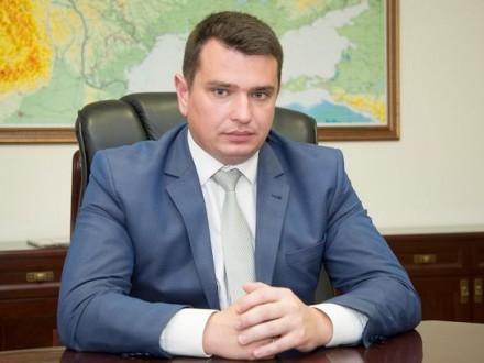 Сытник: «46 судей ушли вотставку»