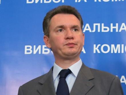 Охендовский иУсенко-Черная также вызвали надопрос вНАБУ— Холодницкий