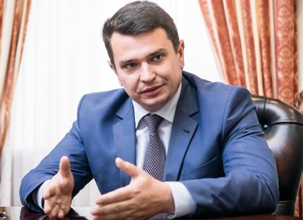 Холодницкий подтвердил, что готовит арест народного депутата Онищенко