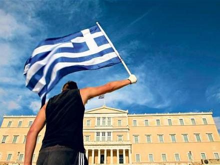 Руководитель европейского стабфонда подтвердил выделение Греции €7,5 млрд