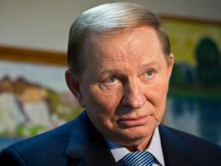Олифер: Российская Федерация  перенесла видеовстречу контактной группы поДонбассу