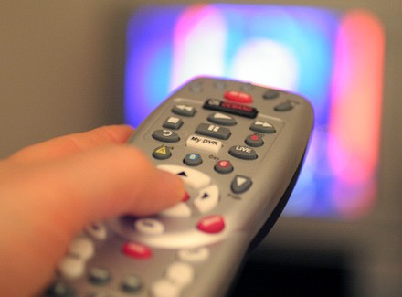 На шести телеканалах за кордоном звучить українська мова