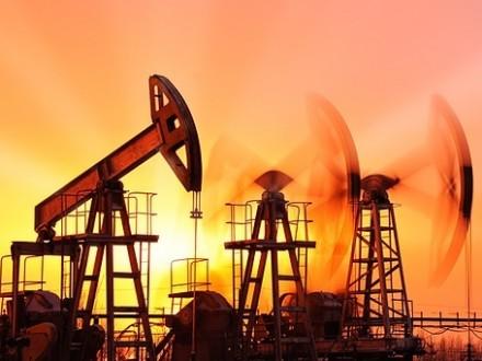 Нефть Brent упала вцене до $49,72 забаррель