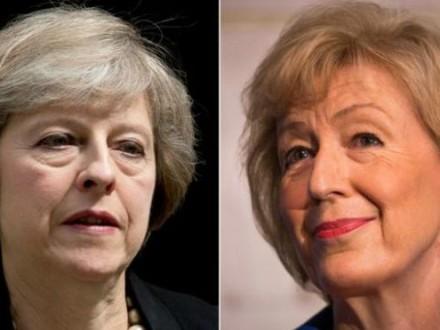 Английским премьером 2-ой раз вистории будет женщина