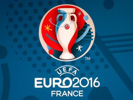 Португалия и Франция сегодня встретятся в финале Евро-2016
