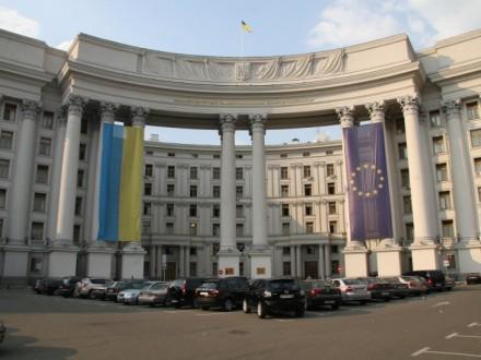 МИД: жителей Украины нет среди пострадавших в итоге стрельбы вМюнхене