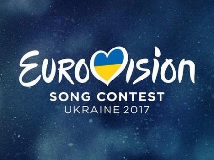 В.Гройсман: Європейській мовній спілці надано гарантії на 15 млн євро для Євробачення-2017