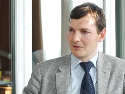Как только А.Шепелев покинет территорию РФ, его задержит Интерпол— ГПУ