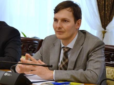 ГПУ: Онищенко может перебраться в Российскую Федерацию