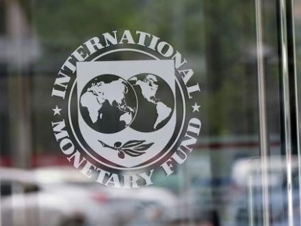 Стало известно, когда примут решение относительно 3-го транша отМВФ