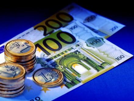 Индекс оптовых цен вГермании летом 2016г. вырос на0,2%
