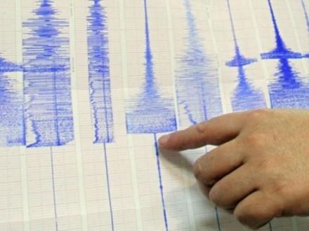 ВПеру в итоге землетрясения погибли четверо людей