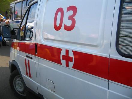 Под Мариуполем впроцессе обстрелов умер волонтер