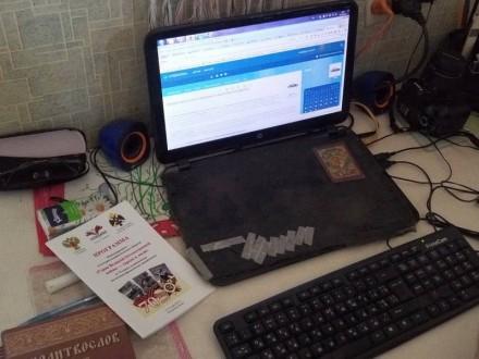 ВСБУ опровергают информацию обаресте блогера Мирославы Бердник