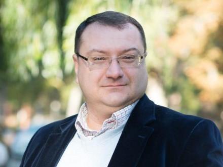 Расследование дела обубийстве Грабовского окончено — защитники