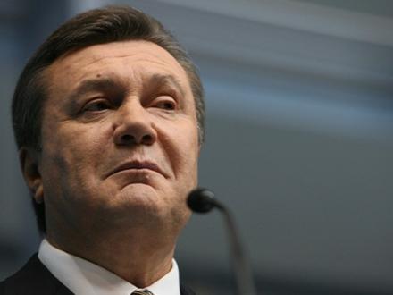 В.Янукович будет допрошен поделу «беркутовцев» осенью— юрист