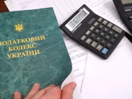 Министр финансов предложил поднять ставки акцизного налога
