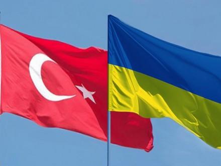Президент Турции поздравил Порошенко сюбилеем независимости Украинского государства