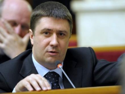 Закон про квоти на українську пісню набуде чинності на початку листопада