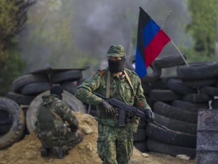 Шпионы ДНР активно ищут боевиков, знакомых сукраинскими депутатами