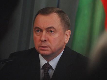 ВМИД республики Белоруссии охарактеризовали отношения Минска и столицы Украины